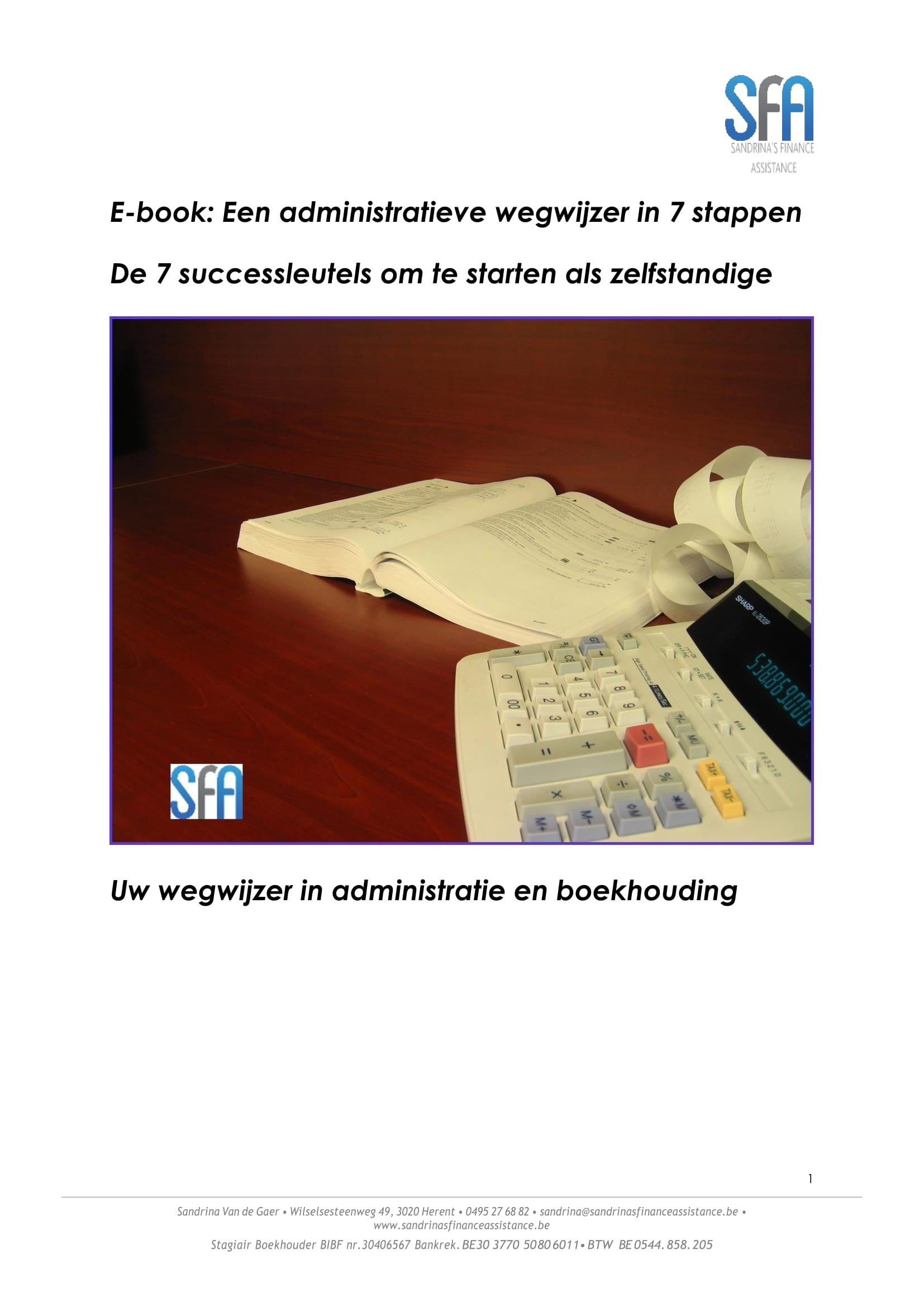 E-book_SFA.jpg - 278.65 kB